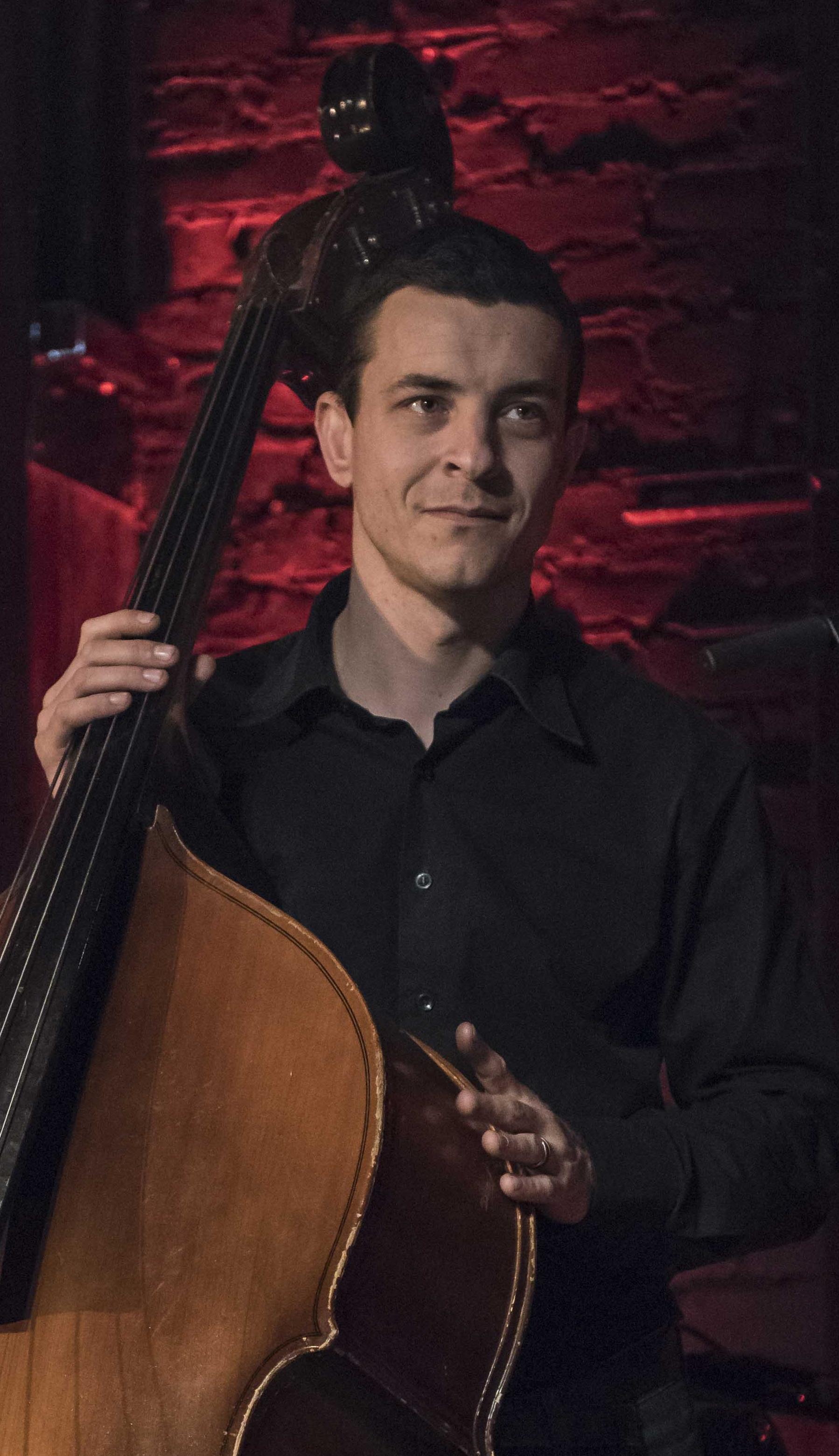 Jean Félix Mailloux